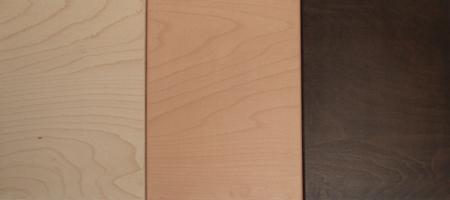 Kuschelland - verfügbare Holzfarben: Natur, Buche, Palisander